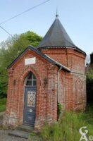 Chapelle ND du Bon secours - Contributeur : M.Trannois