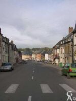 Rue Martin - Contributeur : Natty