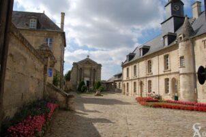 Hôtel de Fourcroy - Contributeur : M trannois
