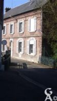 La rue de la foulerie - Contributeur : A. Schioppa