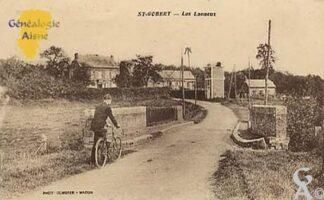 Les lanneux - Contributeur : Jean Claude Menu