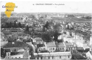 Vue générale - Contributeur : A.Giffard