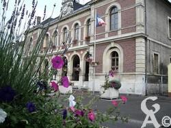 Photo : Site Ville de Sissonne