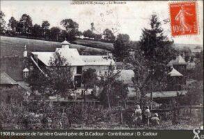 D.Cadour
