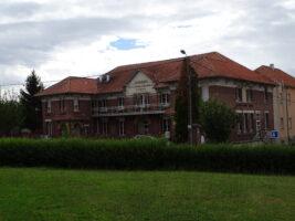 Hospice Chatellet-Ducellier -N.Pryjmak 2020