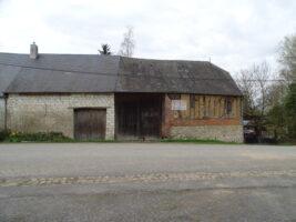 Grange-N.Pryjmak