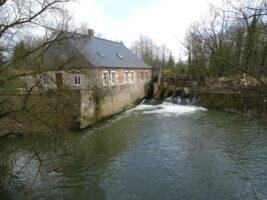 Le moulin-N.Pryjmak 2019