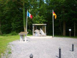 Mémorial des Combats Oubliés