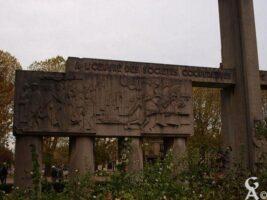 Monument de la Reconstruction