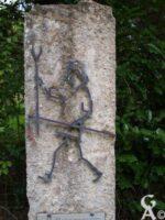 Monument Commémoratif de 1177