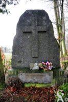 Monument Commémoratif des 46e et 246e R.A.C.