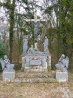 Calvaire Commémoratif
