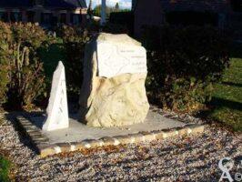 Monument AFN