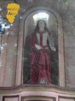 Chapelle Sainte-Grimonie