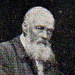 HIOLIN  Louis-Auguste