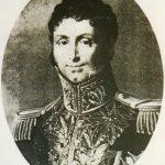 WATIER de SAINT-ALPHONSE Pierre