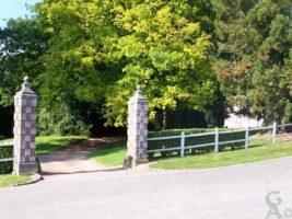 Le portail du