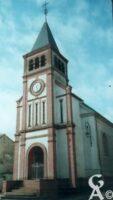 classé aux Monuments historiques :  les façades et toitures depuis 1986.    - Contributeur : Sébastien sartori