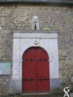 le monument aux morts - Contributeur : M.Nivelet