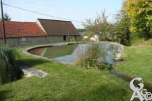 Bassin - Contributeur : M.Leleu