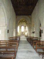 L'église - Contributeur : M.Leleu