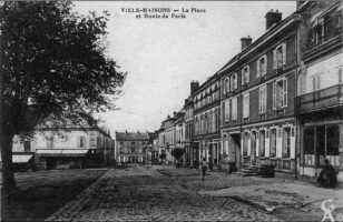 Contributeur : F. Gérard
