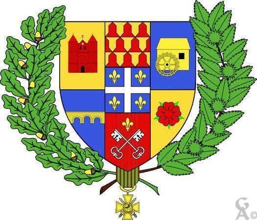 Monceau-sur-Oise