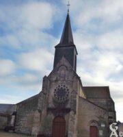 Saint-Pierre - Contributeur : JC Nanteuil