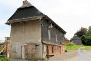 Mairie - Contributeur : 290