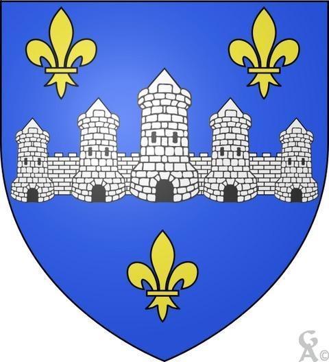 Château Thierry