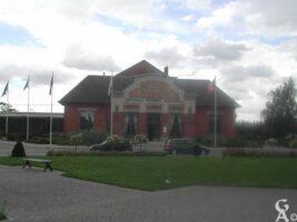 Musée de la Résistance et de la déportation - Contributeur : G.Destré