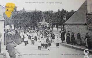 Contributeur : Jean Marie Lefèvre