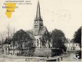 XIIIéme siècle - Contributeur : Nadine Gilbert