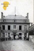 Contributeur : F.Gérard - C.G.P.T.T