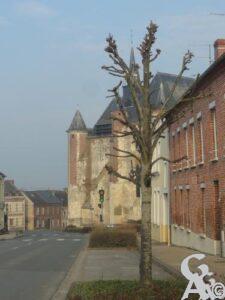 L'église-Natty Pryjmak