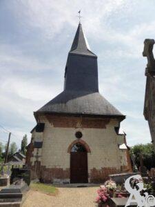 L'église-N.Pryjmak