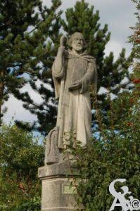 Saint-Gobain - M.Trannois