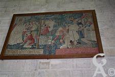 La cathédrale - Une représentation du Moyen Âge