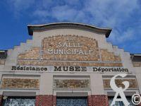 Le musée  - De la Résistance et de la Déportation en Picardie
