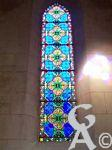 L'église - Lancette