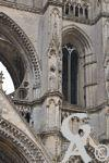 St Jean des Vignes