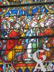 L'abbaye St Michel