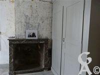 La maison  Matisse