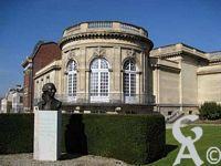 Le musée Antoine Lécuyer