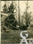 La ferme Forte - En 1918