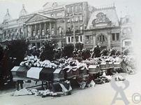 La libération de Saint-Quentin  - Le 02/09/1944
