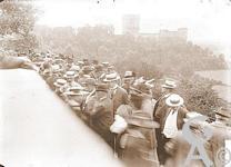 Photographies anciennes - Avant 1914