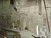 L'église Saint-Pierre