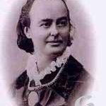 MORET Marie Adèle