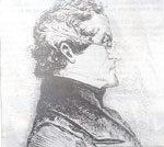 LESUR Charles Louis